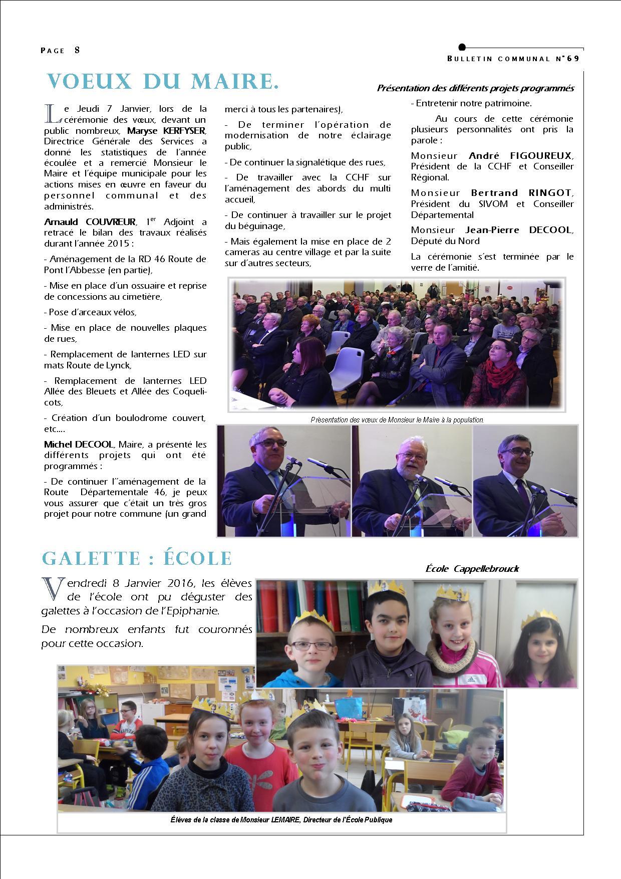 bulletin 69 p8