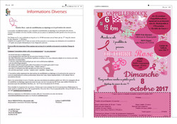 bulletin 73 corrige page 28-29