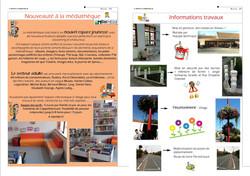 bulletin 76 p 18-19