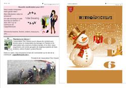 bulletin 71 p24-25