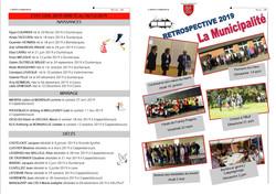 bulletin 80 p28-29