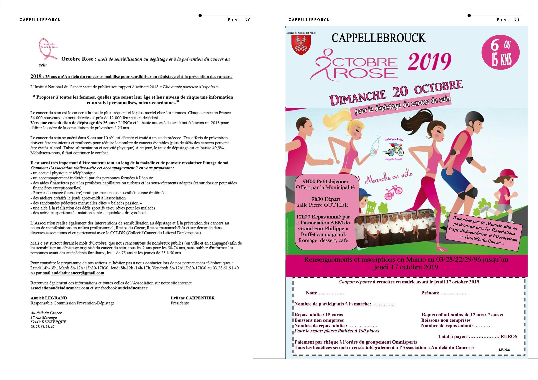 bulletin 79 30-31