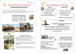 bulletin 73 corrige page 22-23