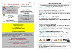 bulletin 81.pub maes 04 juin page 6-7