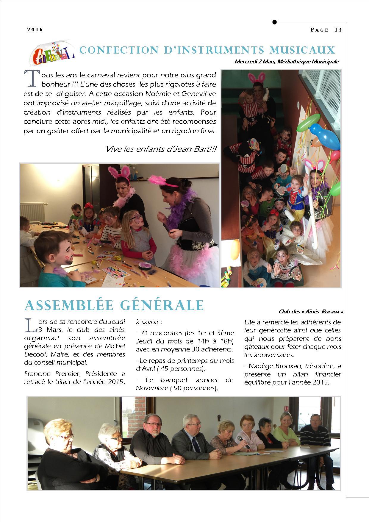 bulletin 69 p13