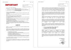 bulletin 78 p20-21