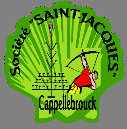 logo_société_Saint_Jacque_de_cappellebrouck