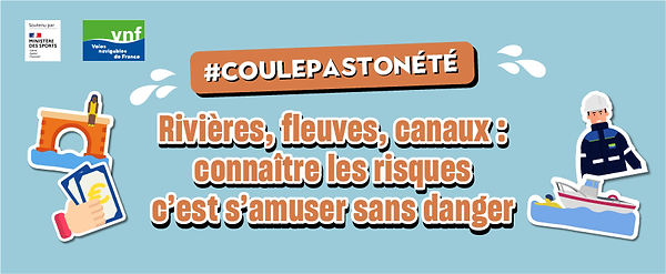 Banniere_Web_Cover_Campagne_Coulepastone