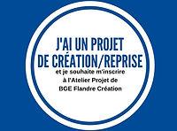 projet_creation_reprise_entreprise_BGE_F