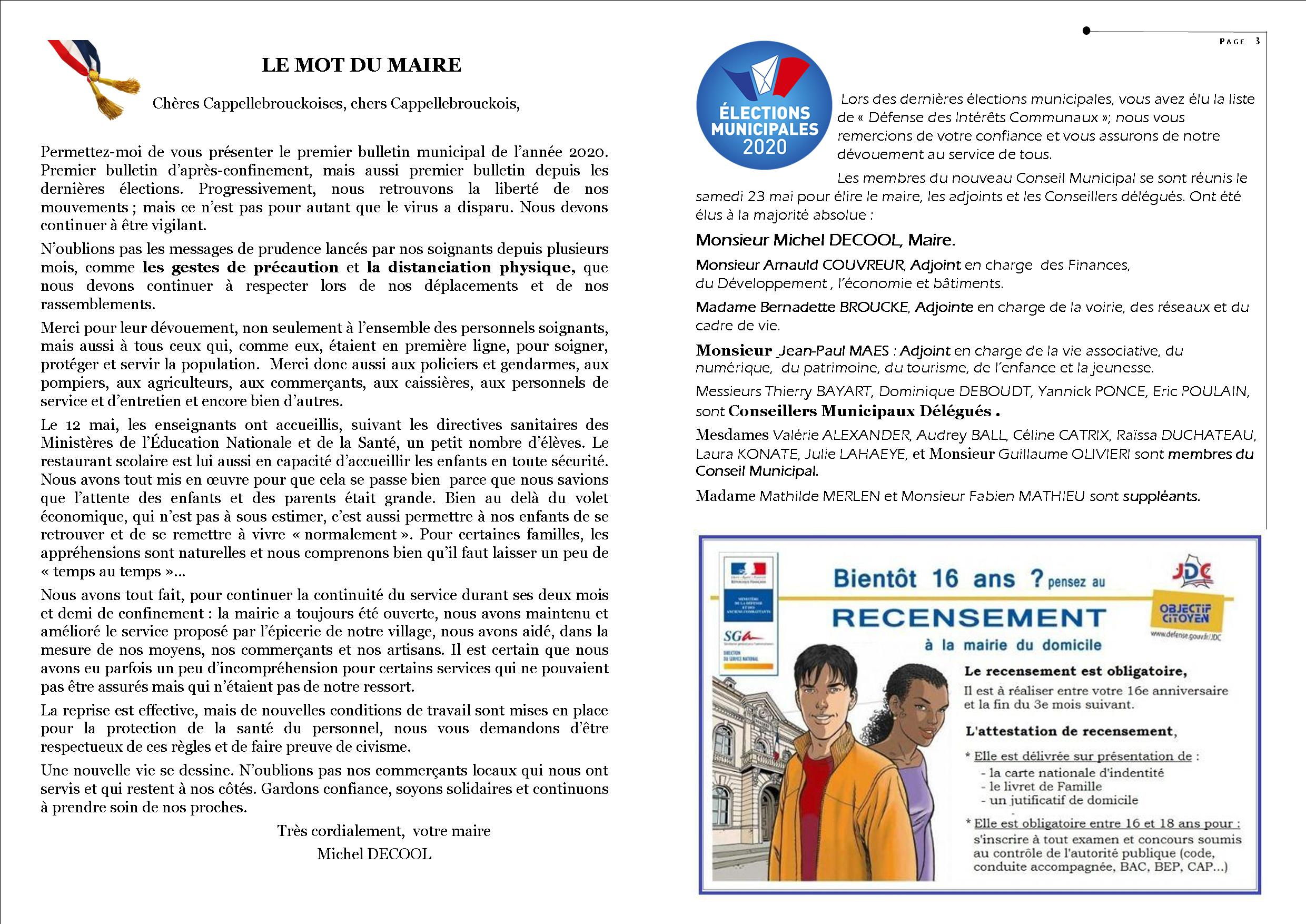 bulletin 81.pub maes 04 juin pages 2-3