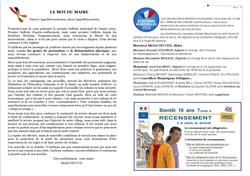 bulletin 81.pub maes 04 juin pages 2-3
