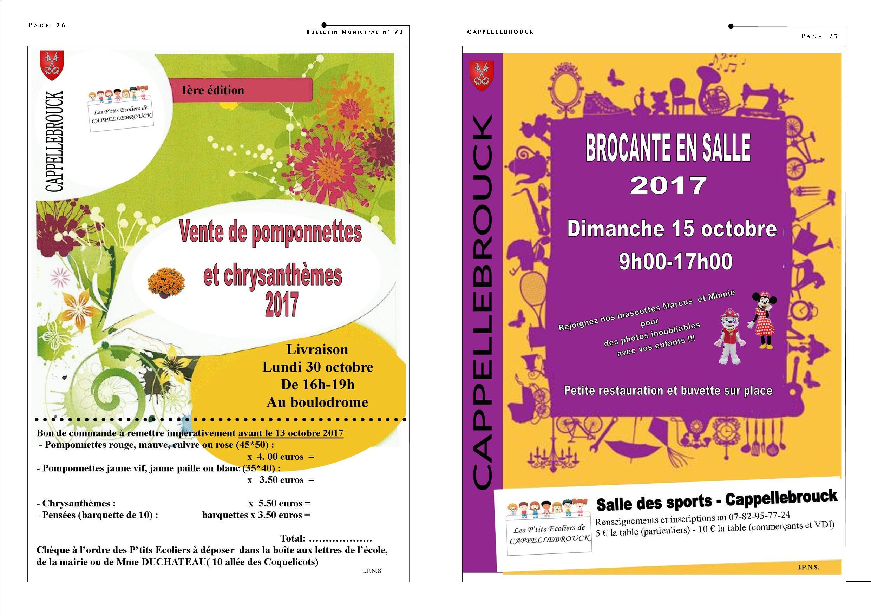 bulletin 73 corrige page 26-27