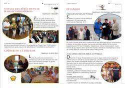 bulletin 73 corrige page 12-13