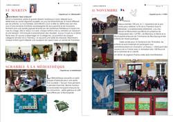 bulletin 77 p8-9