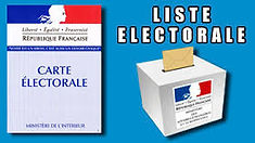 liste-electorale-2.jpg