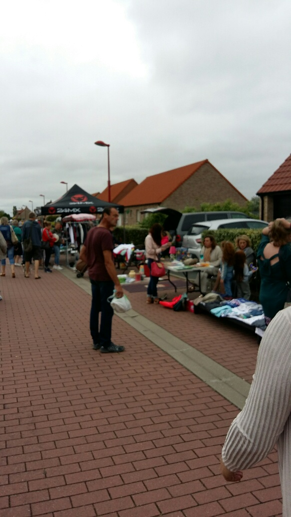 brocante charmille (8)