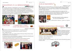 bulletin 80 p 8-9