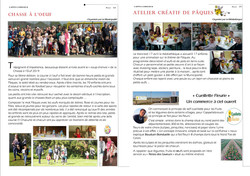 bulletin 78 p18-19