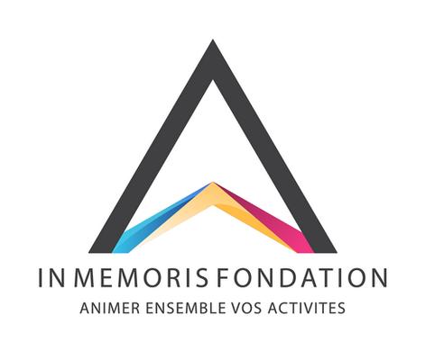 Logo-IMF-site