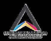 Logo-IMF-site.png