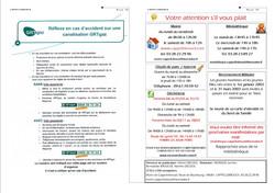 bulletin 77 p28-29
