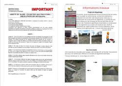 bulletin 78 p22-23