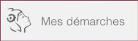 mes-demarches.png
