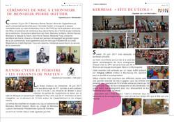 bulletin 73 corrige page 8-9
