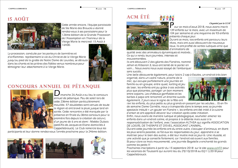 bulletin 76 p 16-17