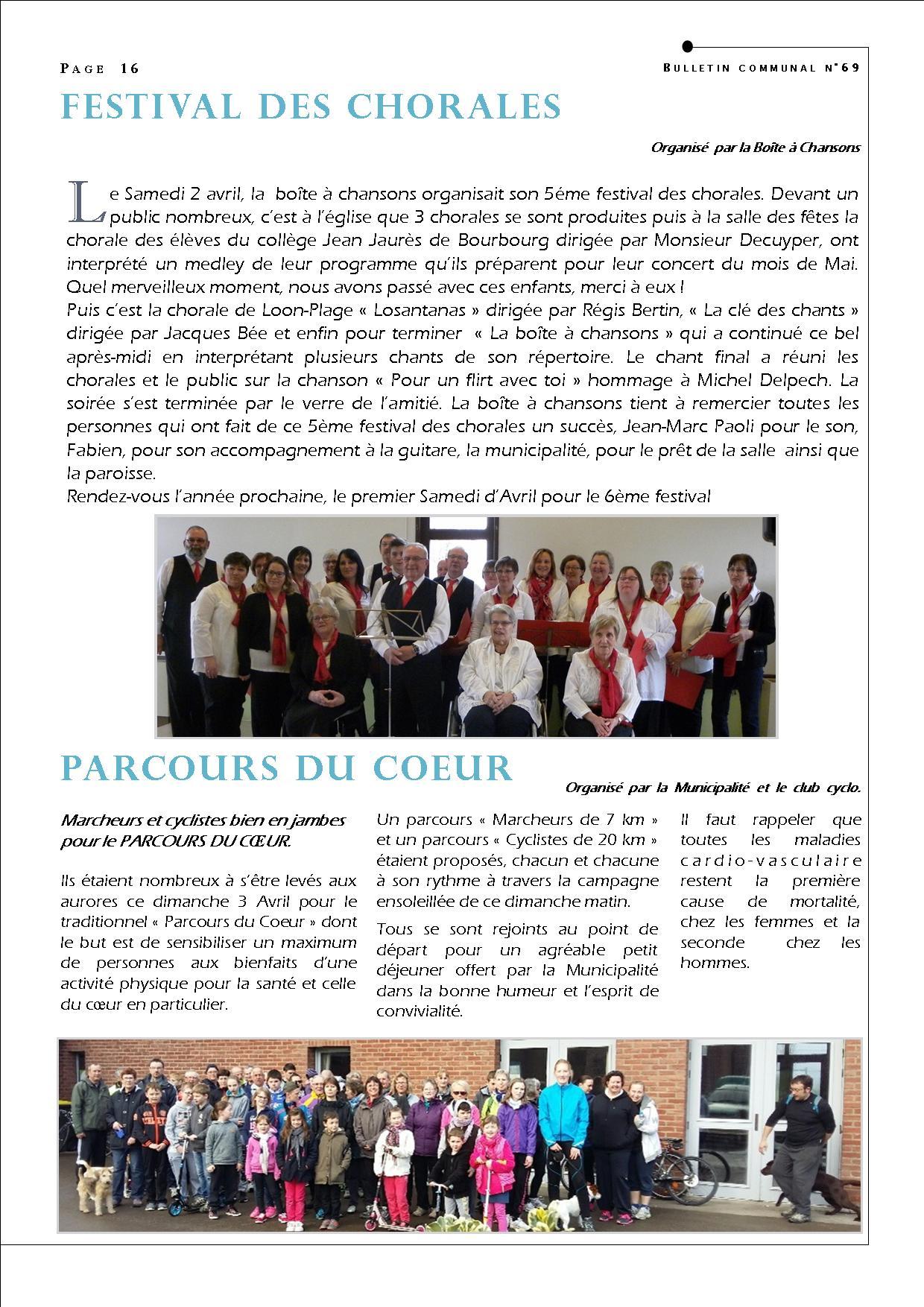bulletin 69 p16