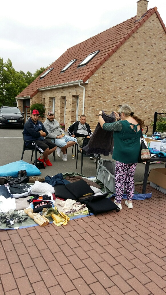 brocante charmille (5)