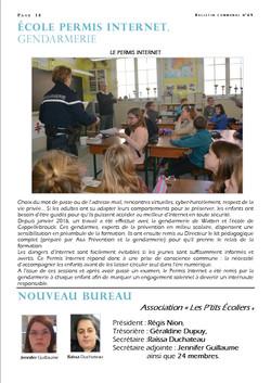 bulletin 69 p18