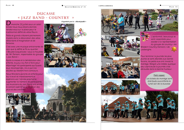 bulletin 73 corrige page 10-11