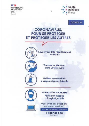 coronavirus 03 mars.png