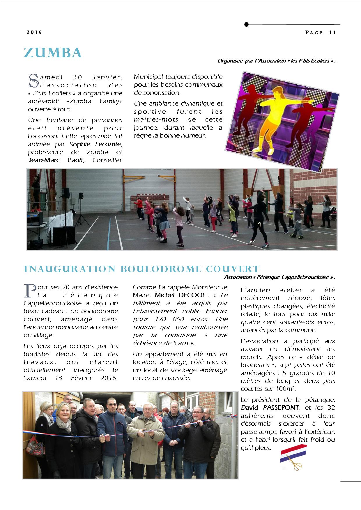 bulletin 69 p11
