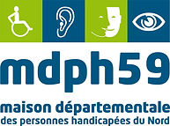 mdph_logo.jpg