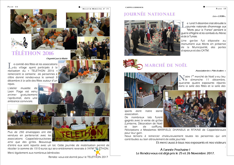bulletin 71 p14-15