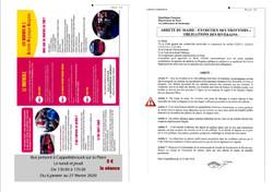 bulletin 80 p22-23