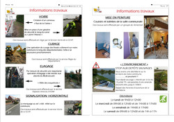 bulletin 72-10