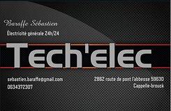 tech_elec_05913150_145221765.jpeg