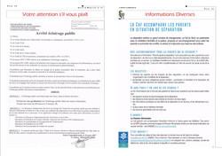 bulletin 72-14