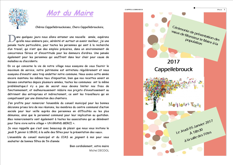 bulletin 71 p 2-3