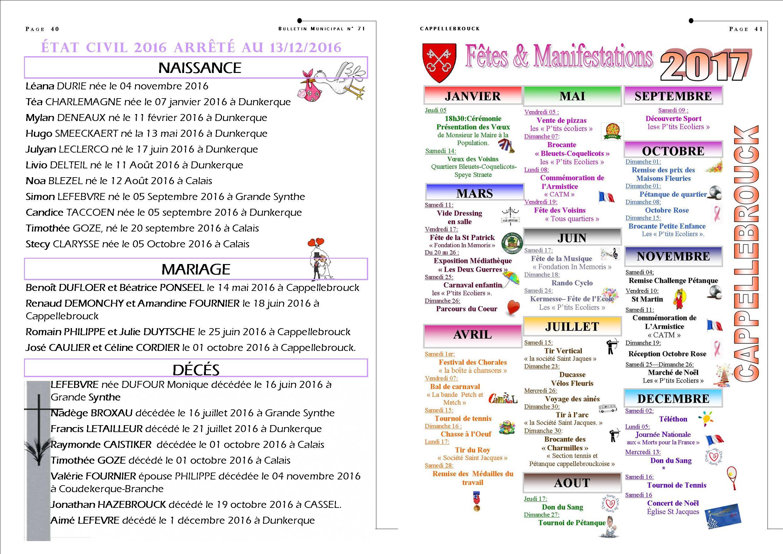 bulletin 71p40-41