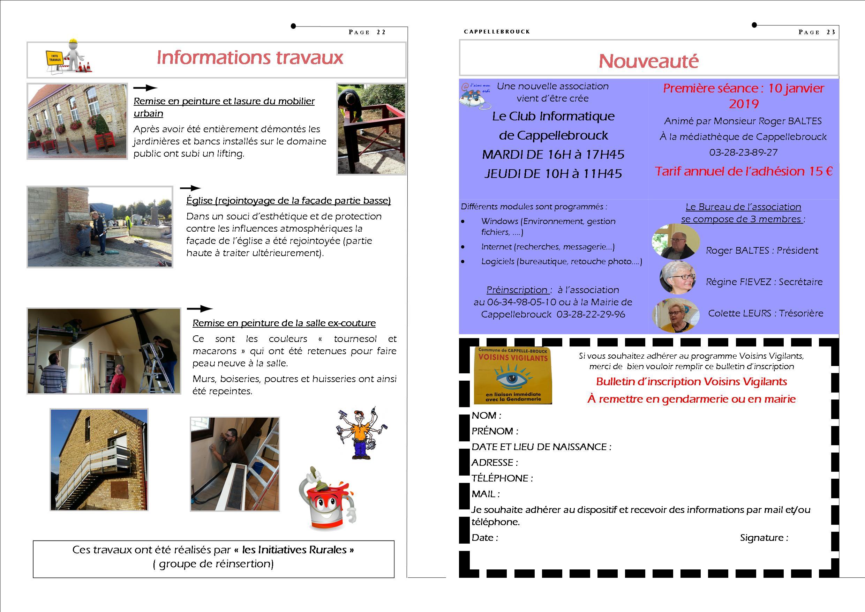 bulletin 77 p22-23