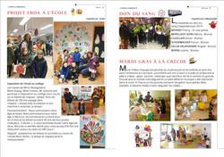 bulletin 78 p8-9