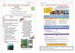 bulletin 73 corrige page 24-25