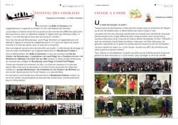 bulletin 72-8