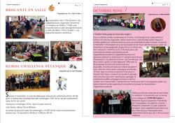 bulletin 77 p6-7