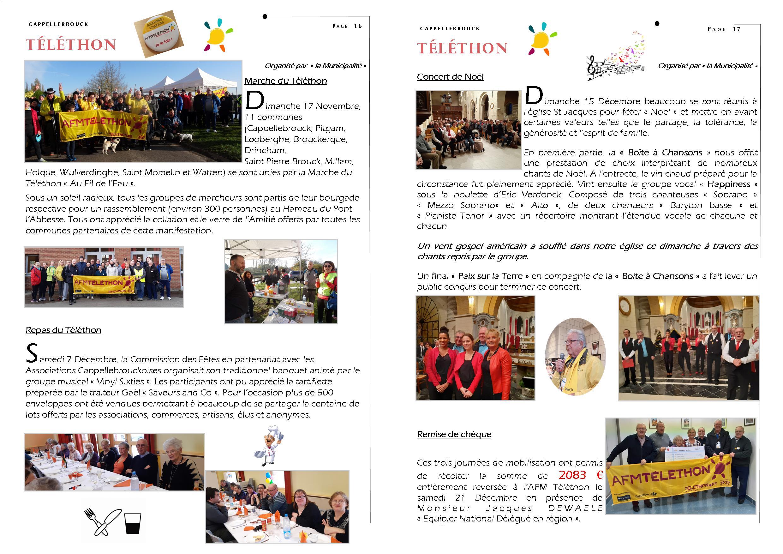 bulletin 80 p16-17