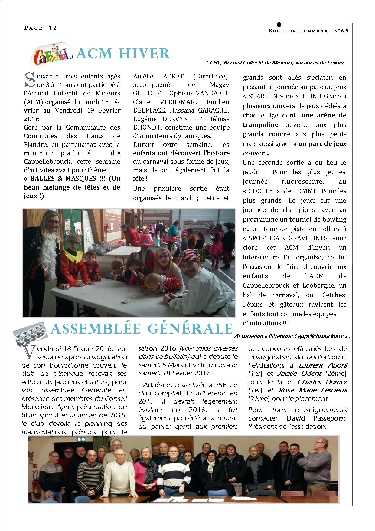 bulletin 69 p12